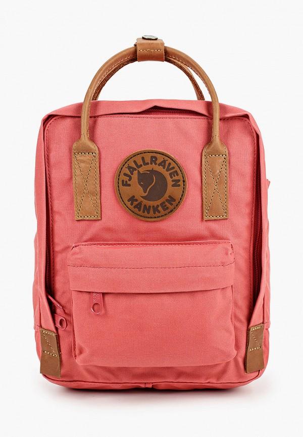 женский рюкзак fjällräven kånken