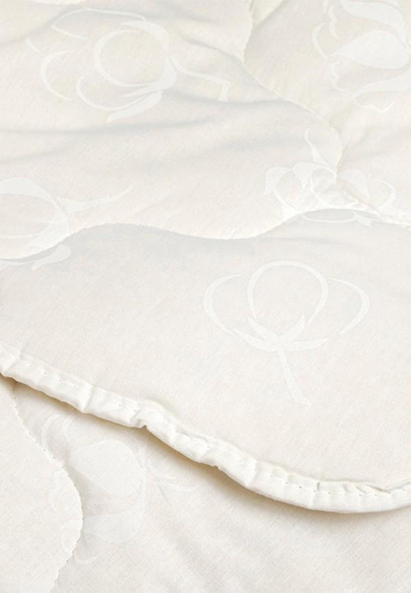 Одеяло Евро English Home от Lamoda - 2
