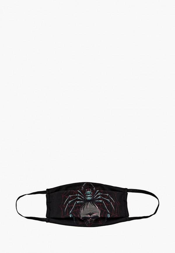 женская маска geronimo