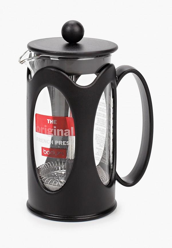 Кофейник Bodum