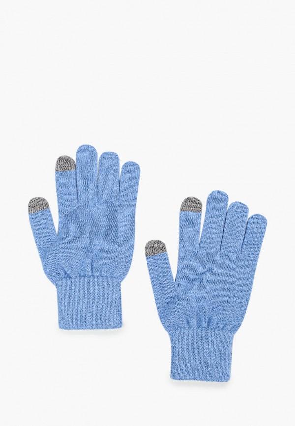 Перчатки и варежки