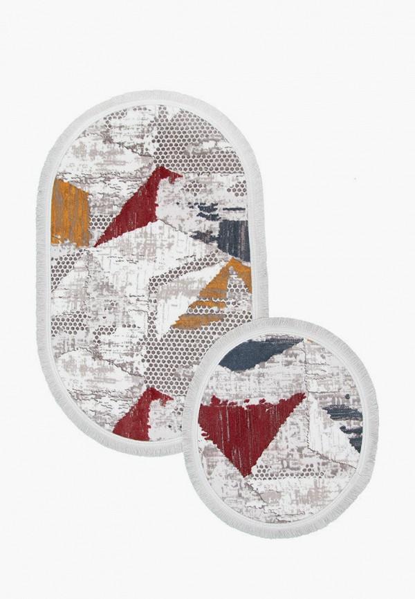 Комплект ковриков Arloni Arloni   фото