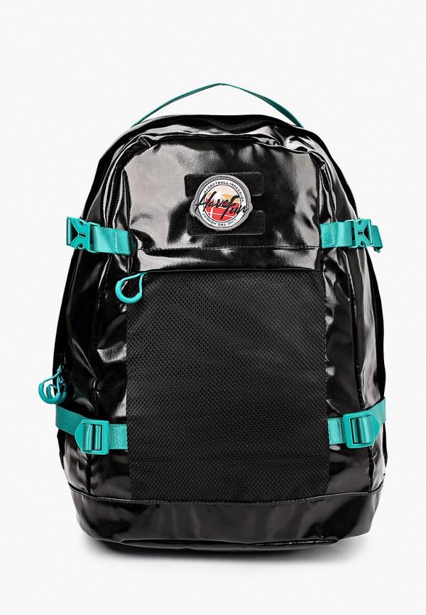 женский рюкзак anta, черный