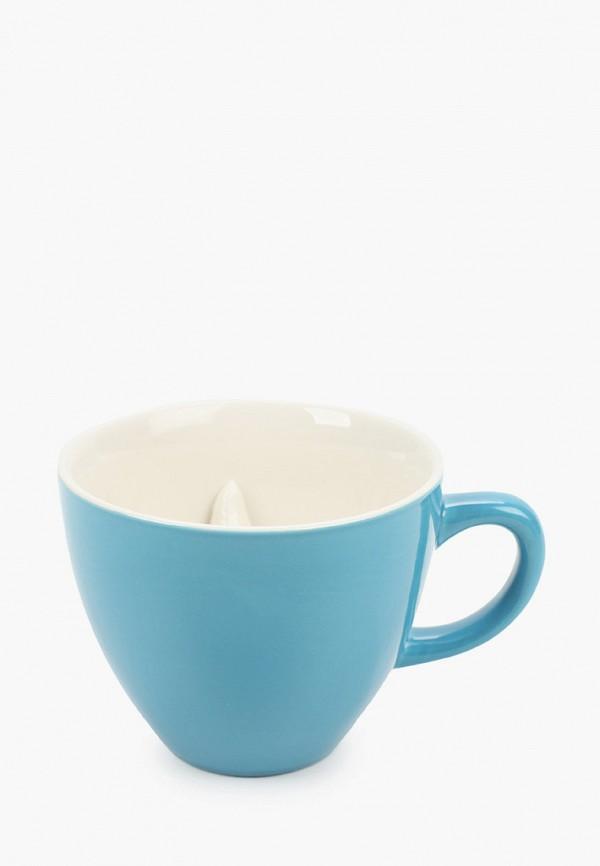 Кружка Creature Cups