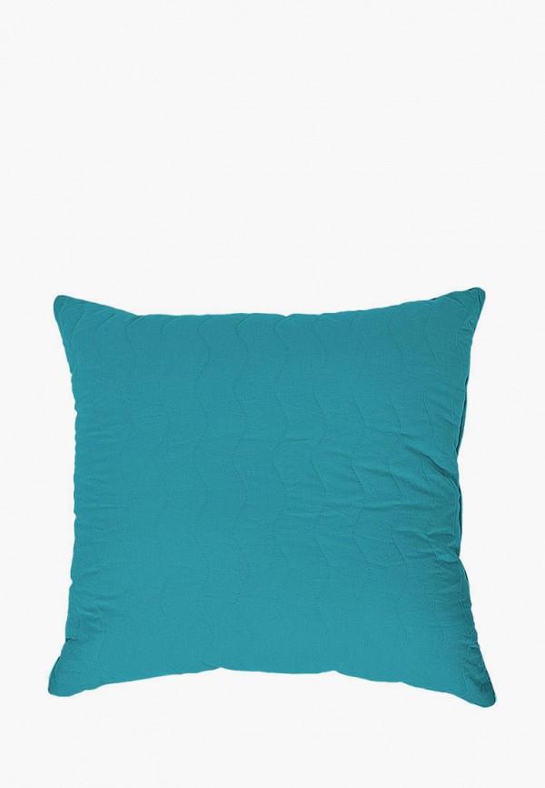 Подушка Unison