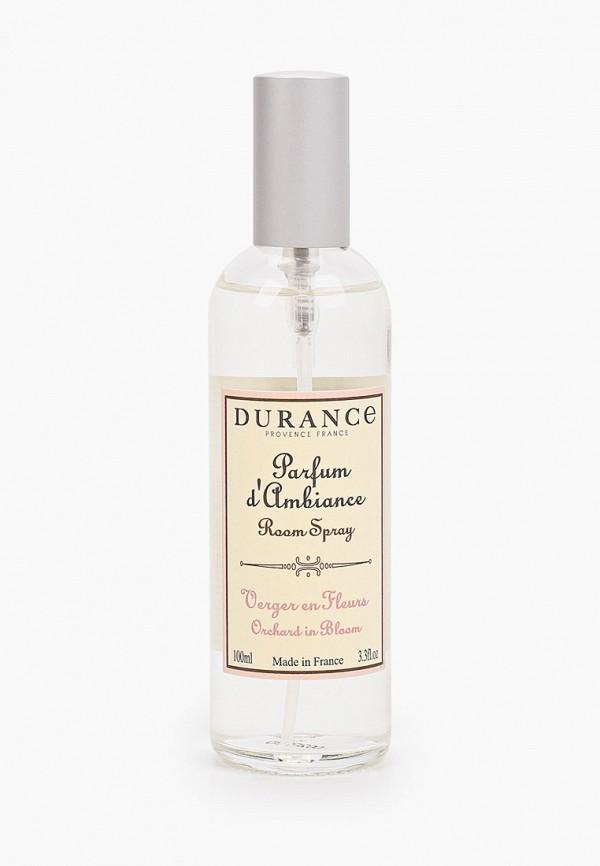 Спрей ароматический Durance