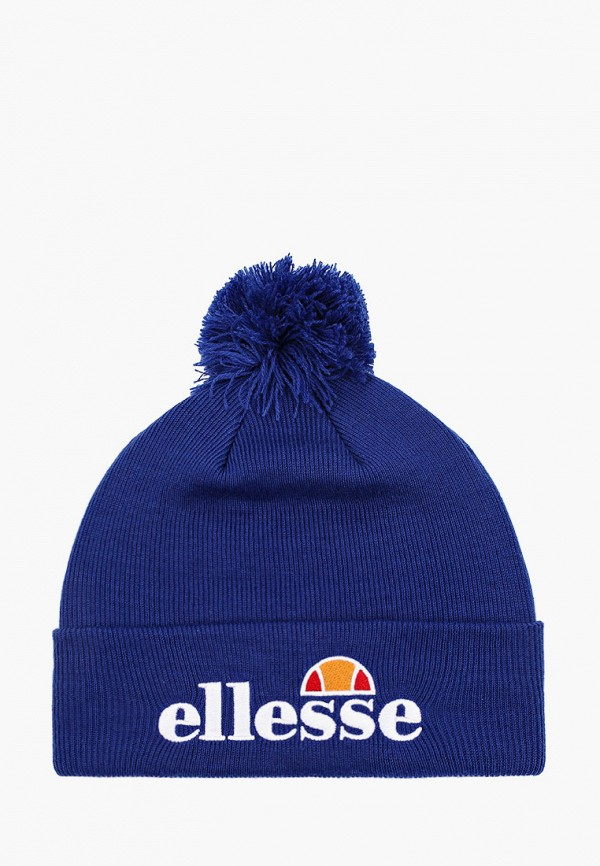 Шапка Ellesse