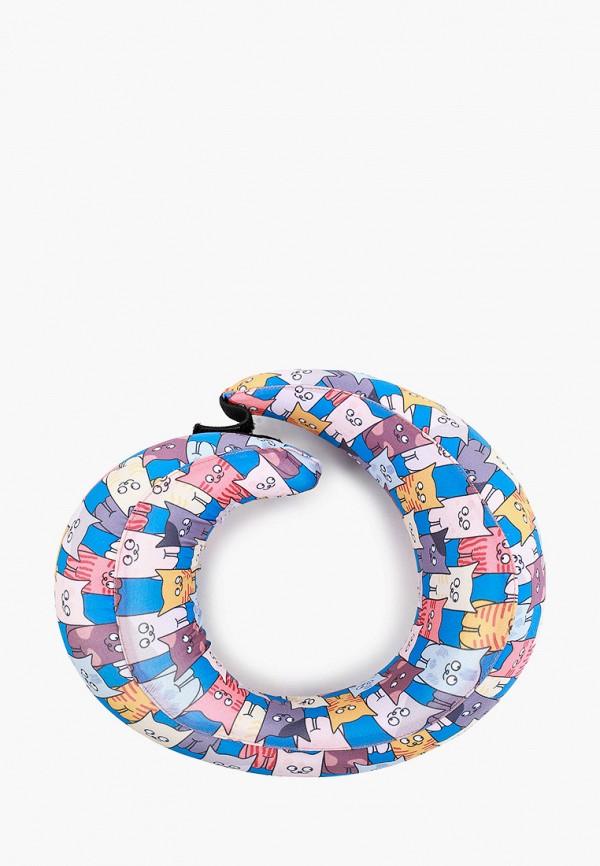 Подушка Routemark
