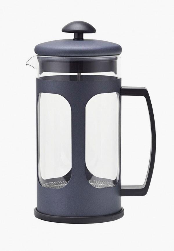Чайник заварочный Polaris