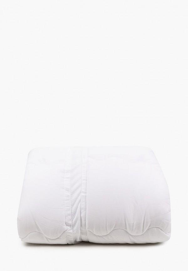 1.5-спальные одеяла