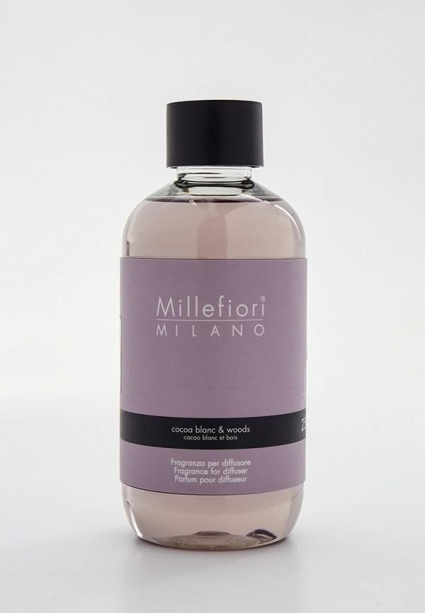 Наполнитель для аромадиффузора Millefiori Milano