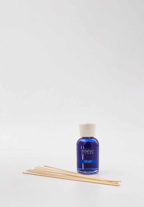 женская парфюмерная вода millefiori milano