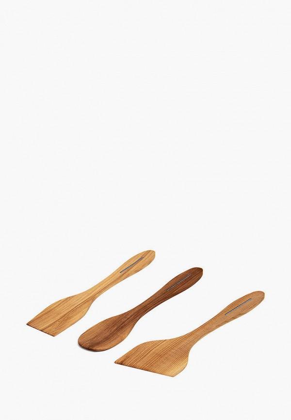 Набор кухонных инструментов Всё на местах