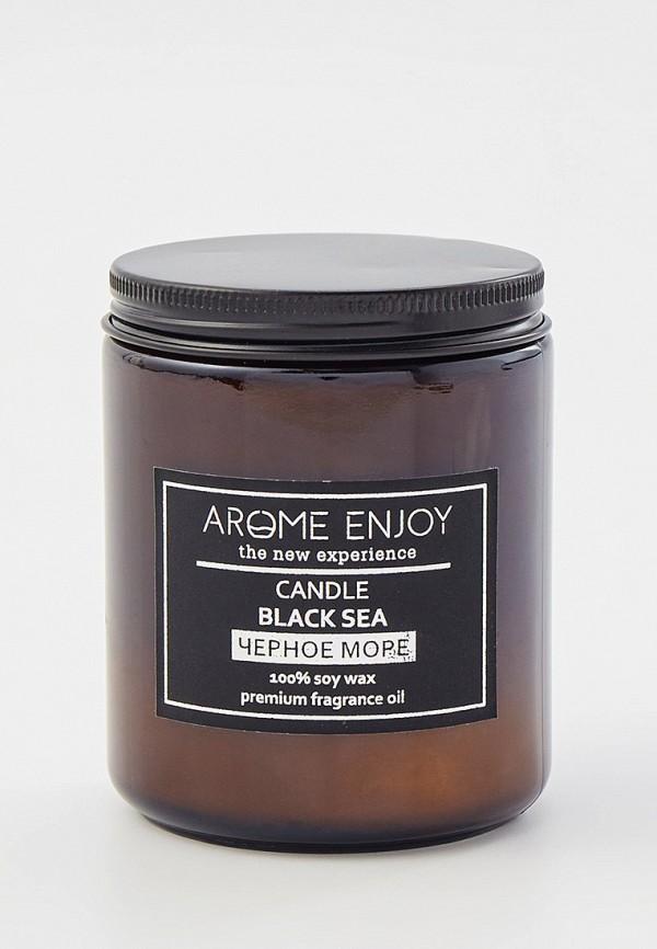 Свеча ароматическая Arome Le Comptoir De Paris