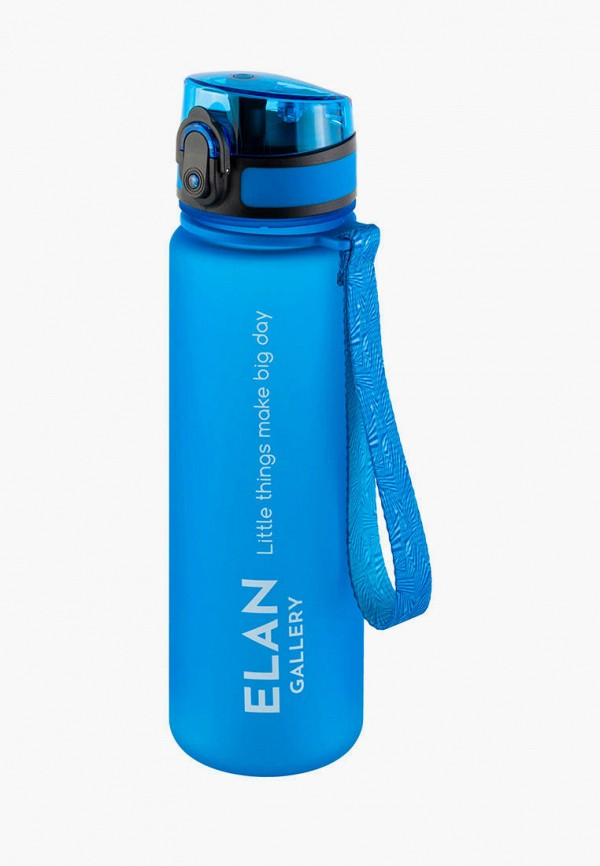 Бутылка Elan Gallery