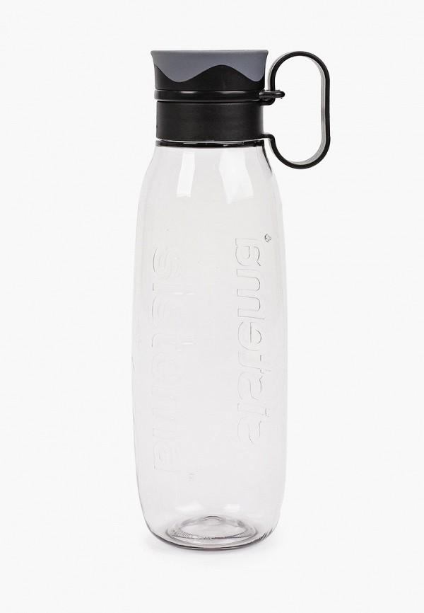 Бутылка Sistema