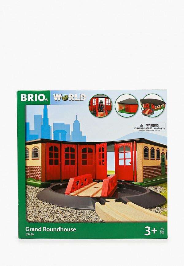 Набор игровой Brio