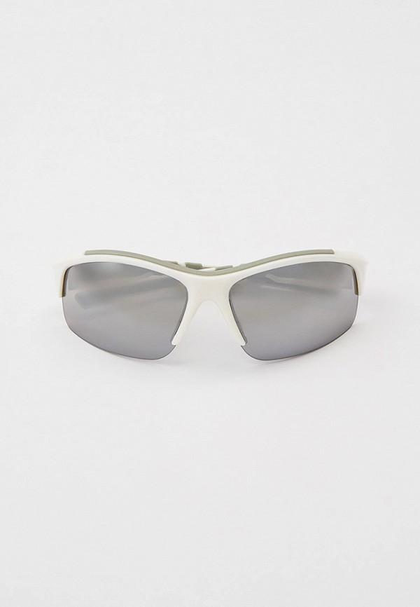 женские солнцезащитные очки eyelevel, белые