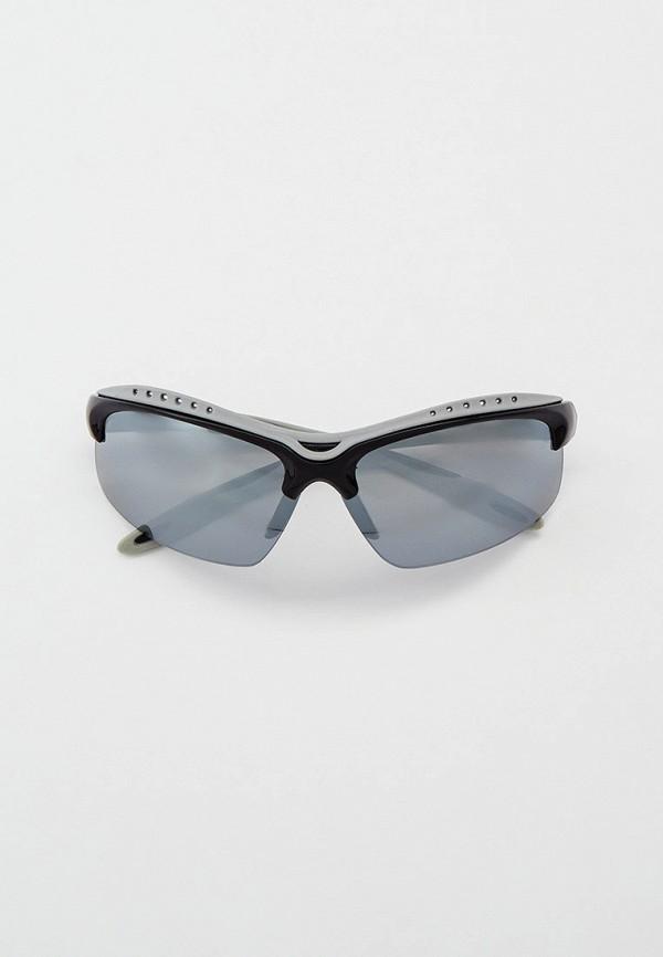 женские солнцезащитные очки eyelevel, серые