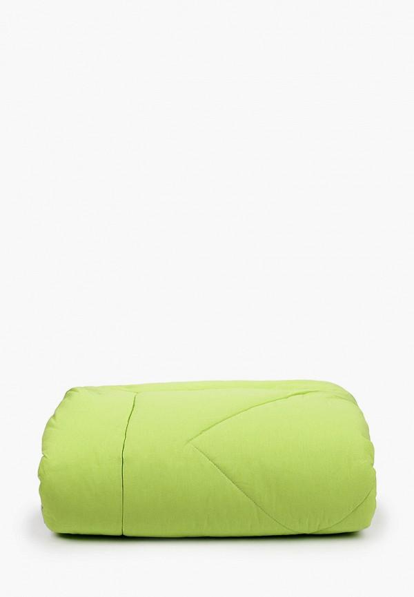 Одеяло 2-спальное Unison