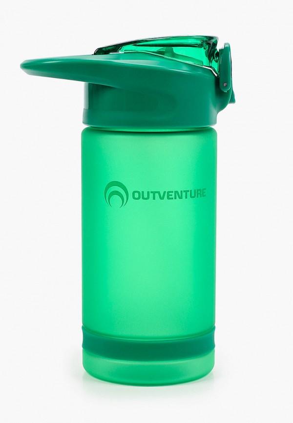 Бутылка Outventure