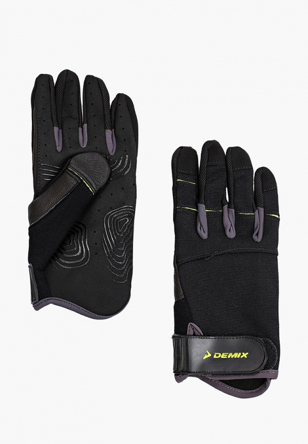 Перчатки для фитнеса Demix MP002XU040MJINS