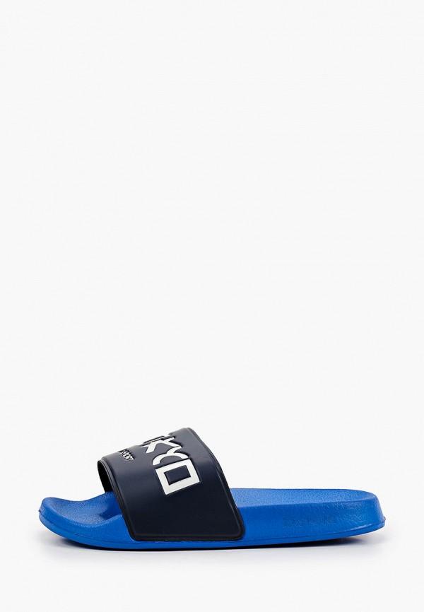 Резиновая обувь