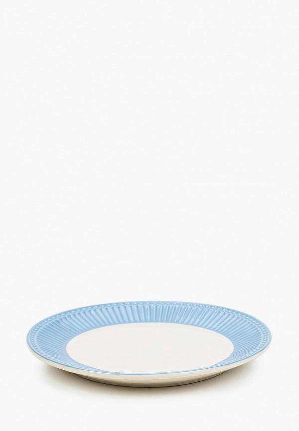 Столовая посуда и сервизы