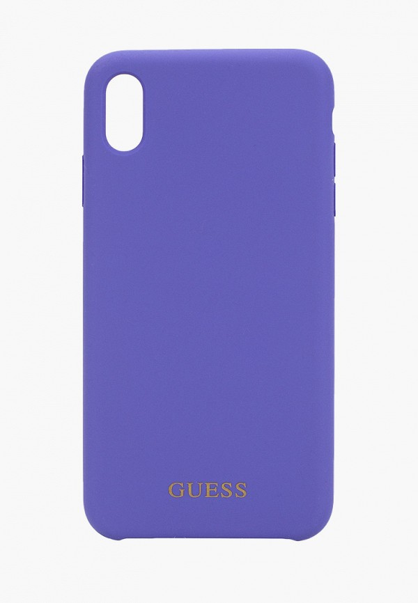 Чехол для iPhone Guess