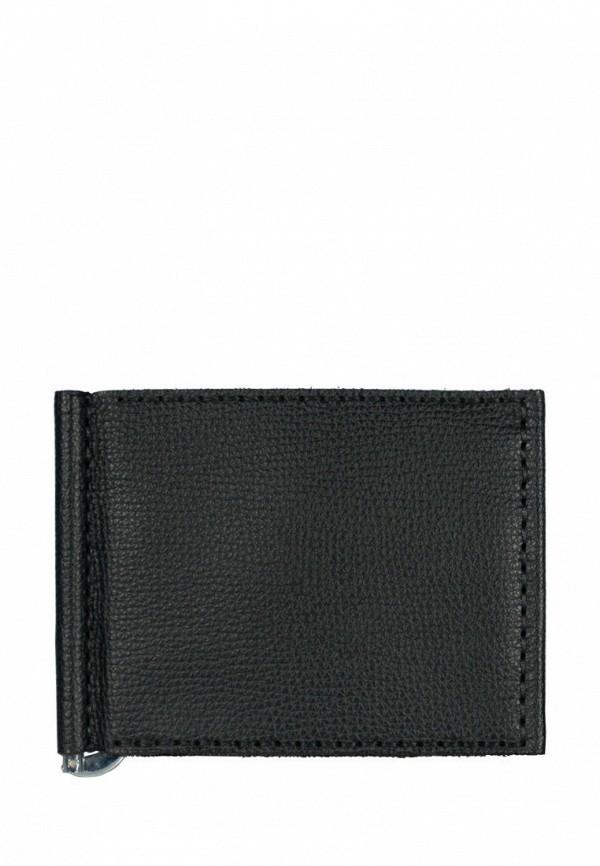 женский кошелёк franko, черный