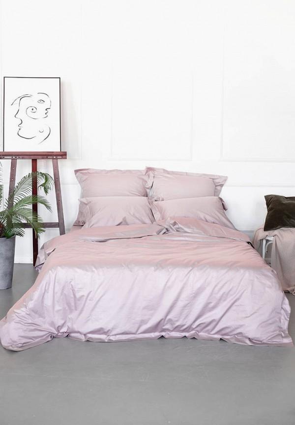 1.5-спальное постельное белье