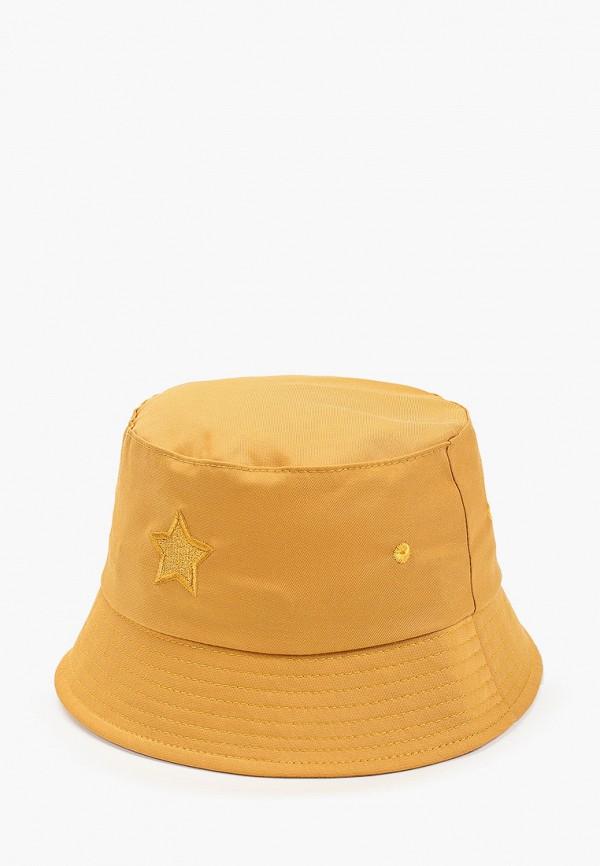 Панама Hatparad MP002XU04AHNNS00