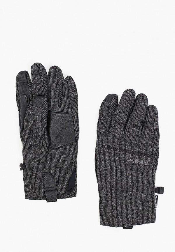 Перчатки Bask MP002XU04BIYINM