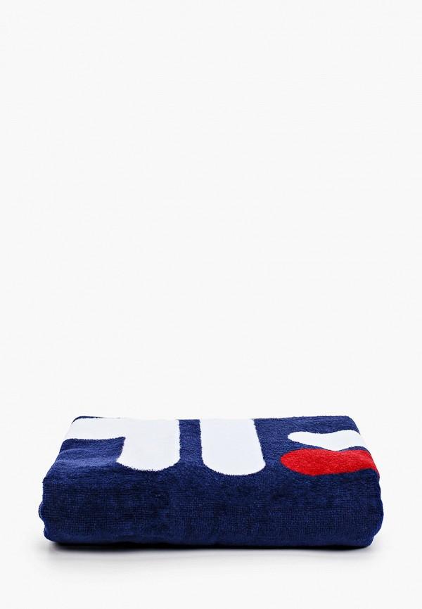 Полотенце Fila