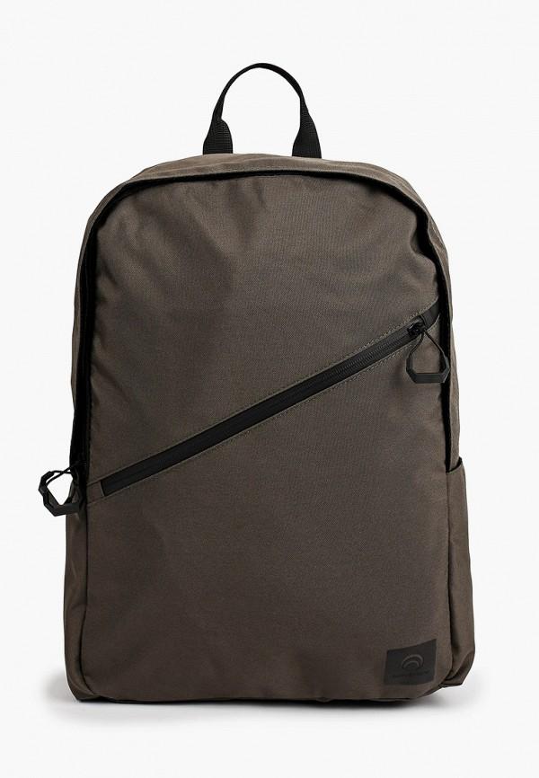 женский рюкзак outventure, хаки
