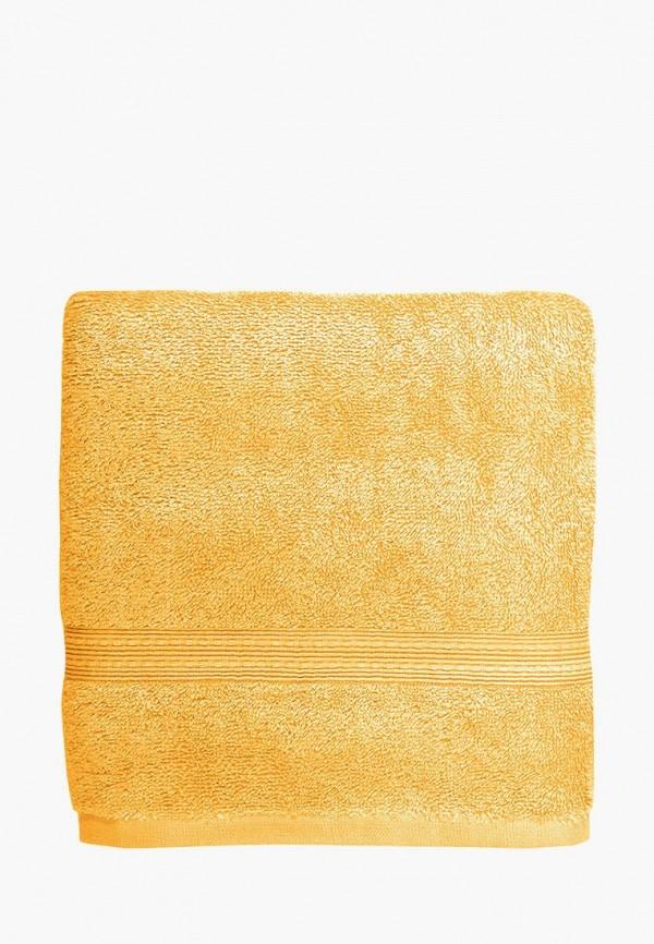 Полотенце Bonita Bonita MP002XU085WQ полотенце вафельное bonita незабудки