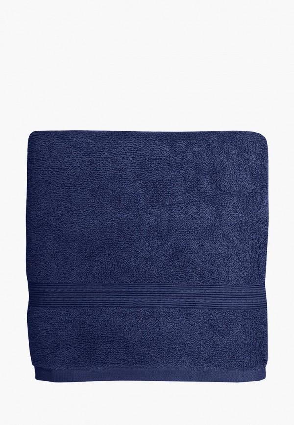 Полотенце Bonita Bonita MP002XU085WS полотенце вафельное bonita незабудки