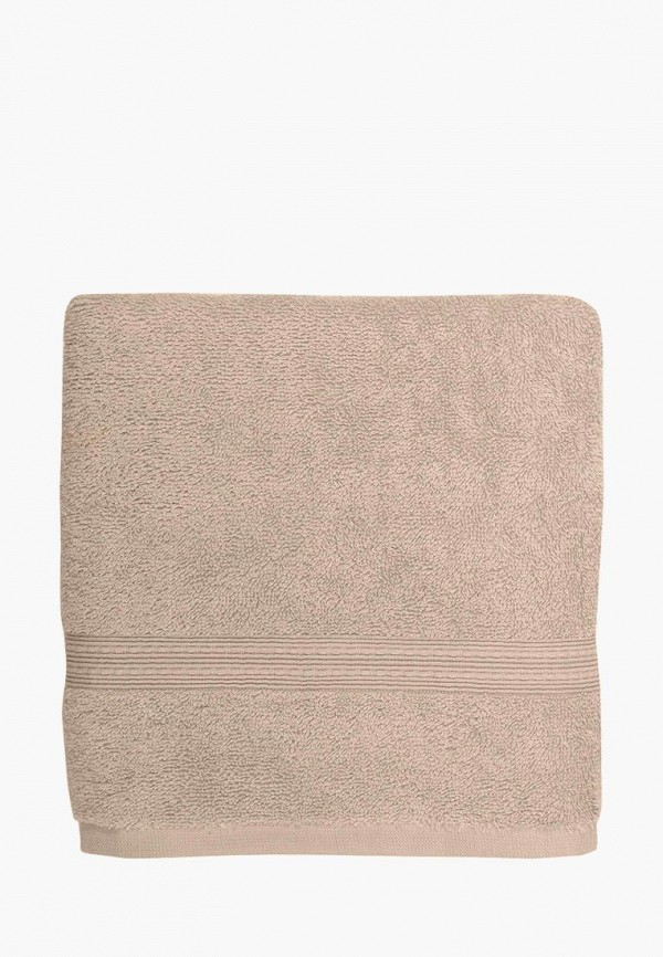 Полотенце Bonita Bonita MP002XU085WU полотенце вафельное bonita незабудки