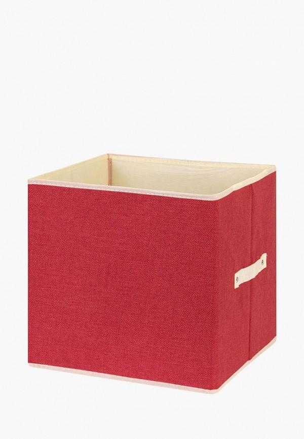 Короб для хранения El Casa El Casa MP002XU085Y7 короб для хранения el casa el casa mp002xu085y7