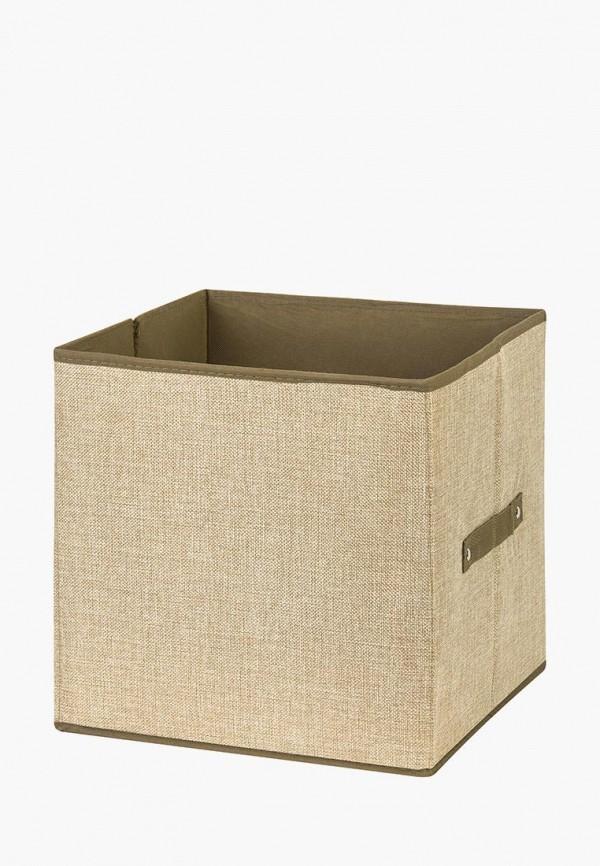 Короб для хранения El Casa El Casa MP002XU085Y9 система хранения el casa el casa mp002xu0duxl