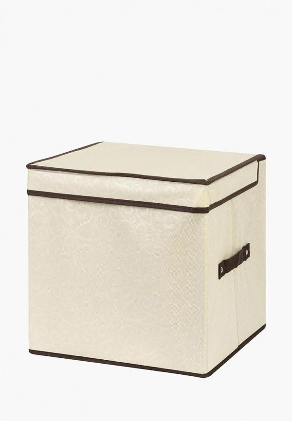 Короб для хранения El Casa El Casa MP002XU0860B система хранения el casa el casa mp002xu0duxl