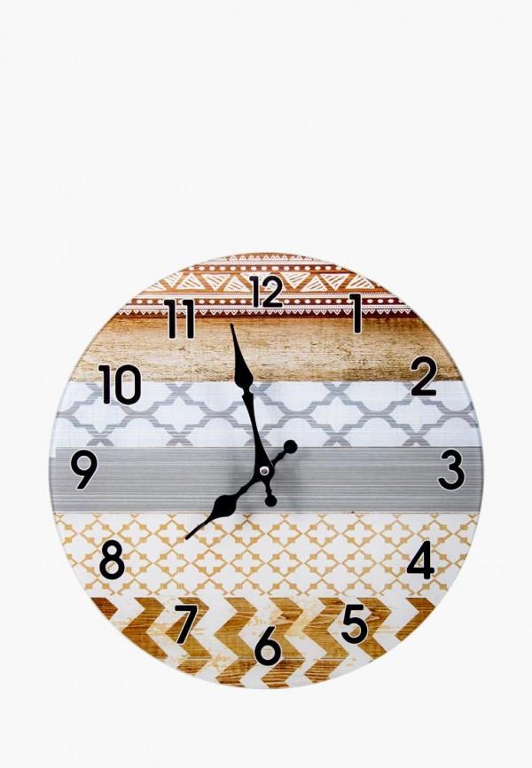 крючки настенные русские подарки крючки настенные помощник повара Часы настенные Русские подарки Русские подарки MP002XU08623