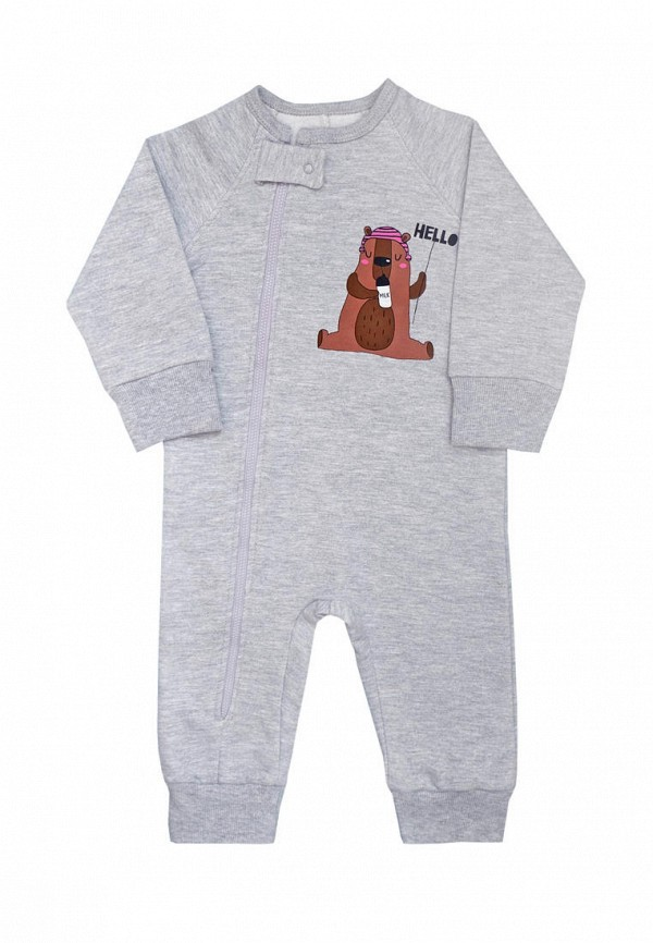 Комбинезон Safari Kids Safari Kids MP002XU086YT коляска прогулочная everflo safari grey e 230 luxe