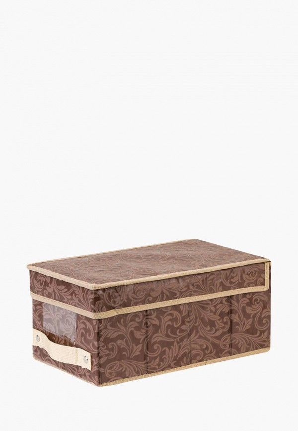 Короб для хранения El Casa El Casa MP002XU0871Q система хранения el casa el casa mp002xu0duxl