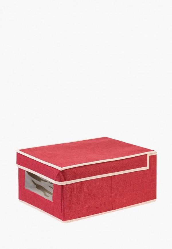 Короб для хранения El Casa El Casa MP002XU0871U цены