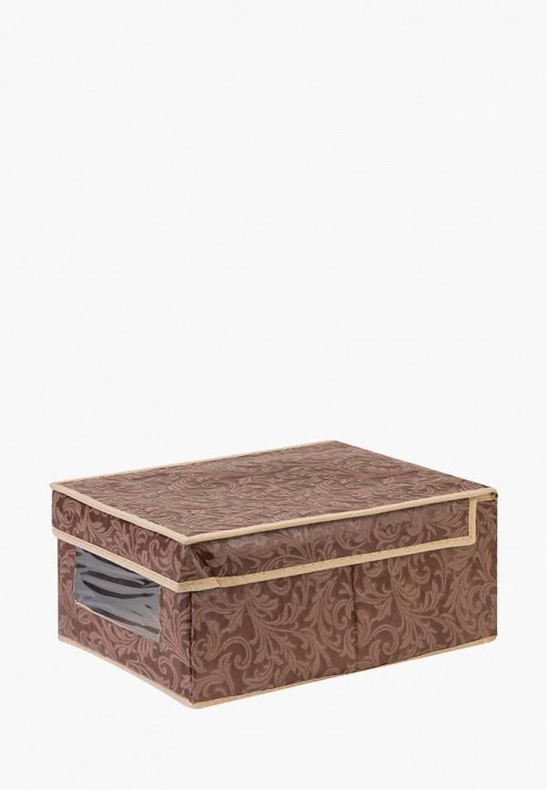 Короб для хранения El Casa El Casa MP002XU0871X система хранения el casa el casa mp002xu0duxl