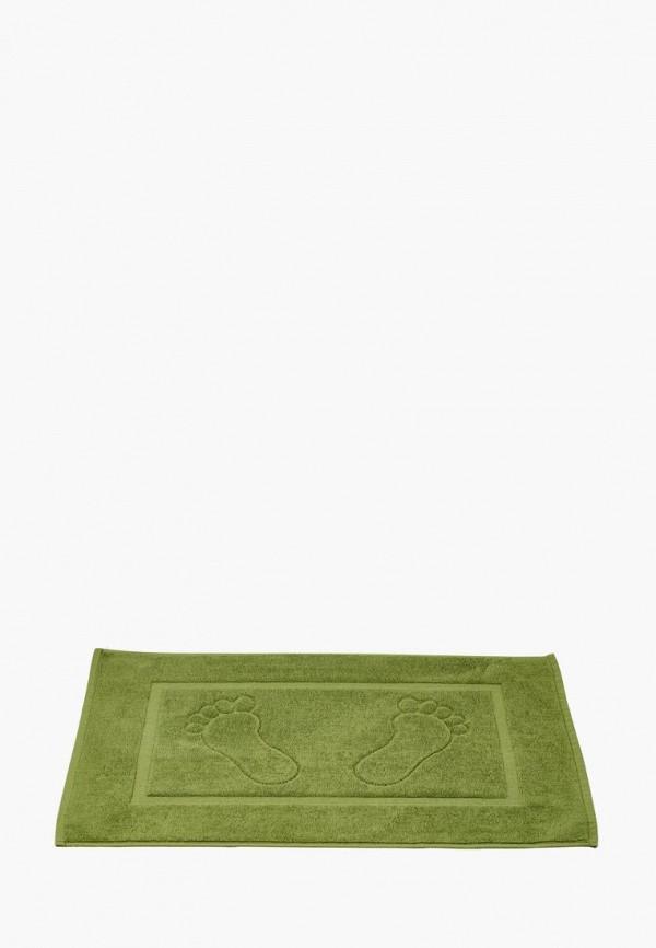 Коврик для ванной Karna Karna MP002XU0878B рукавицы прихватки фартуки karna фартук с салфеткой ainslie цвет зеленый
