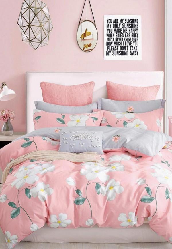 Постельное белье Евро Dream Time Dream Time MP002XU0878U постельное белье семейное dream time dream time mp002xu0e407