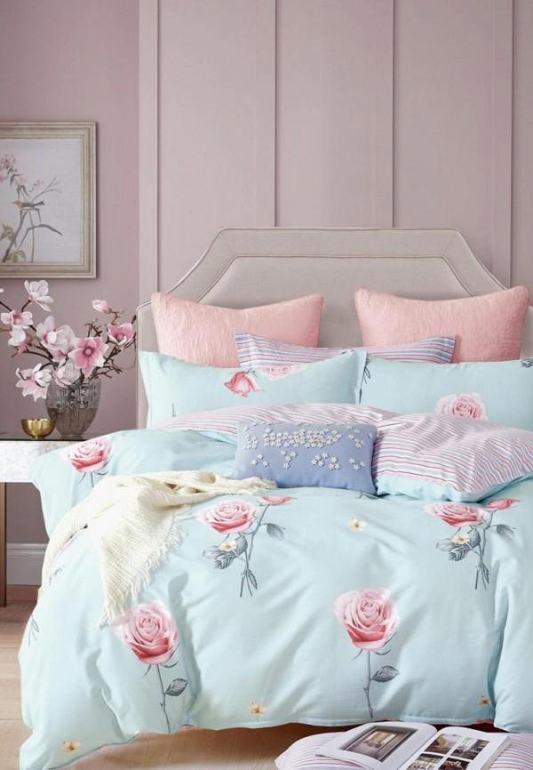 Постельное белье 1,5-спальное Dream Time Dream Time MP002XU0879A постельное белье семейное dream time dream time mp002xu0e407