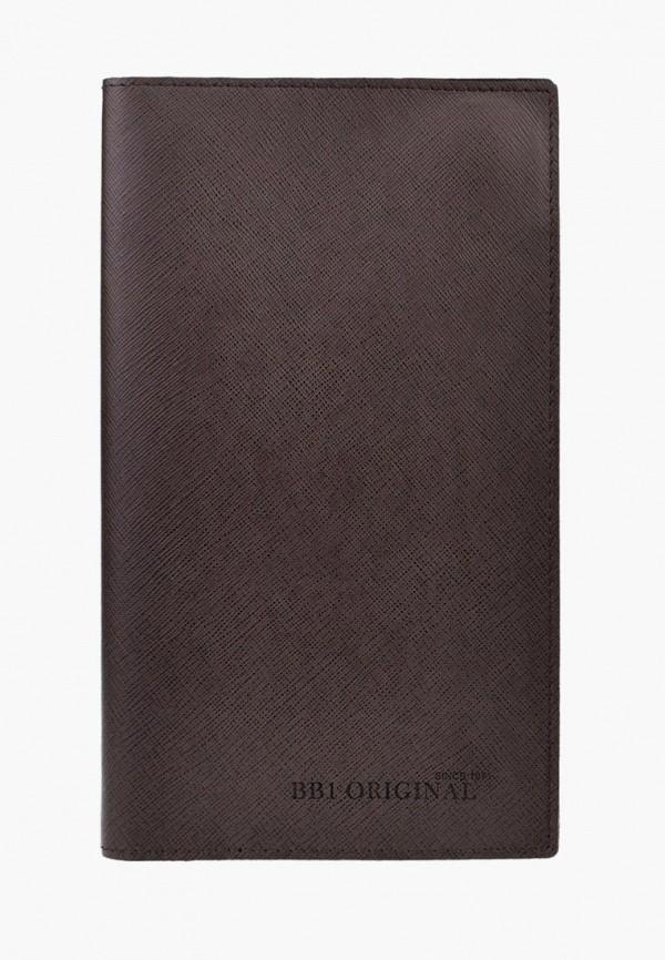 Кошелек BB1 BB1 MP002XU0879S мышь a4 tech g3 280a glossy grey